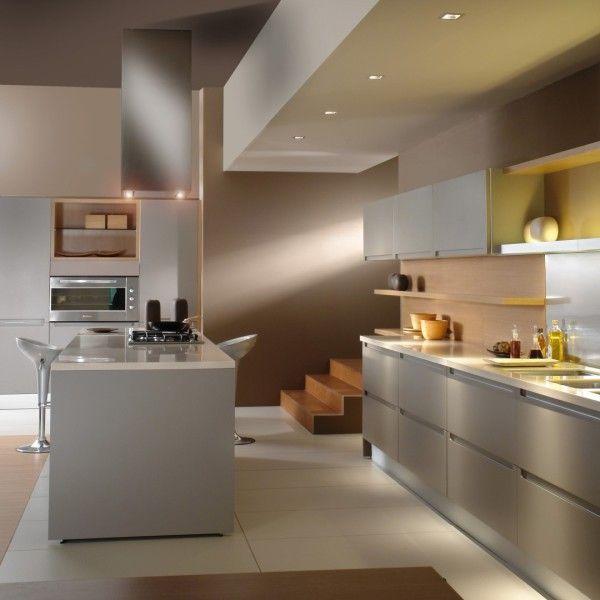 Más de 1000 ideas sobre muebles de cocina johnson en pinterest ...