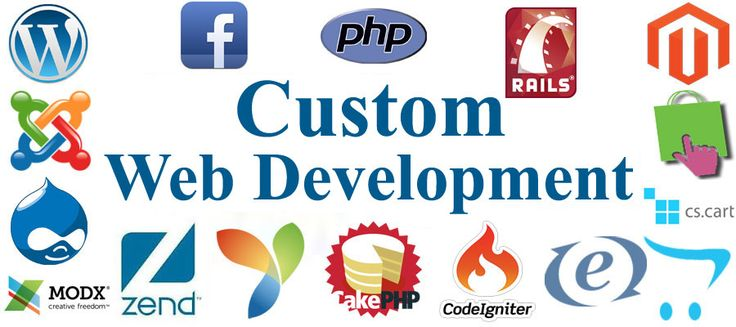 Affordable Web Development Company http://goo.gl/Da0vOS We are the best pioneer web development company. We specialize in website development services and offering interactive & complete website solution. # Web development company,  # Website development service,  # Core website development,  # Complete website solution,