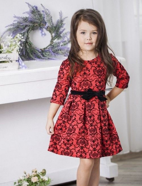 Ищете красивые и нарядные платья для девочек? Модные нарядные платья для девочек - фото идеи. Какое нарядное платье для девочки выбрать. Каталог нарядных платье для девочек.
