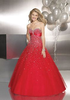 17 Best images about evening dresses online on Pinterest | Cheap ...