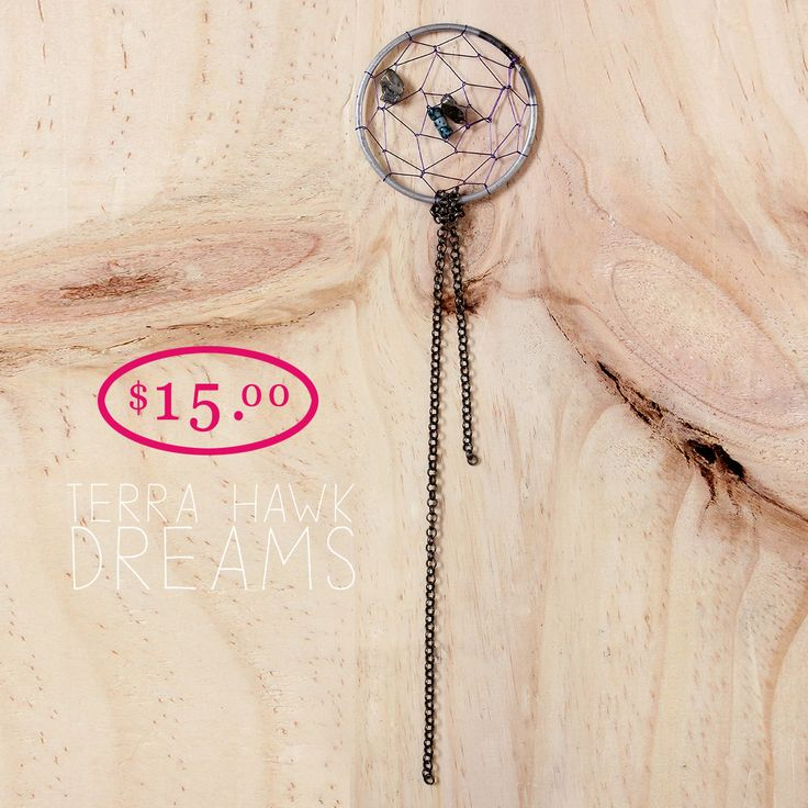 Purchase Dream Catchers 40 best dreamcatchers FOR SALE images on Pinterest 18