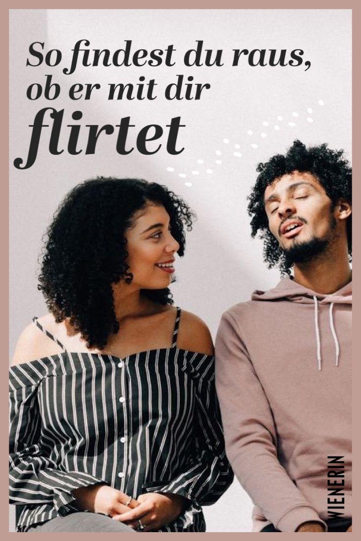 flirten wir)