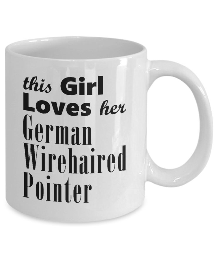 View Coffee Mug Size And Details This item is NOT available in stores. Shipping Info: United States: You will receive your order within 7-12 business days. Canada: You will receive your order within 1