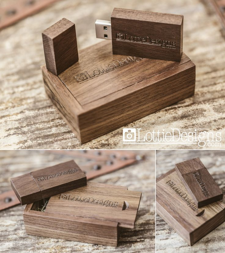 best 25 wooden gift boxes ideas on wood box design