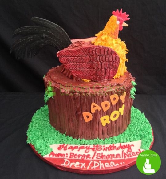 ...  Sweet Passion  Pinterest  Posts, Birthday cakes and Chicken