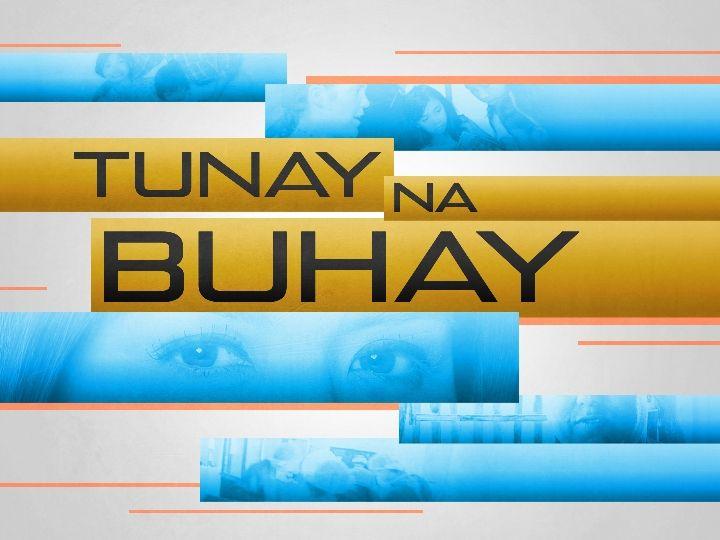 Tunay na Buhay January 6, 2015   Watch Tunay na Buhay Jan 6, 2015 GMA 7 Replay   Tunay na Buhay 010615 GMA Pinoy TV FREE Live Stream Single Video