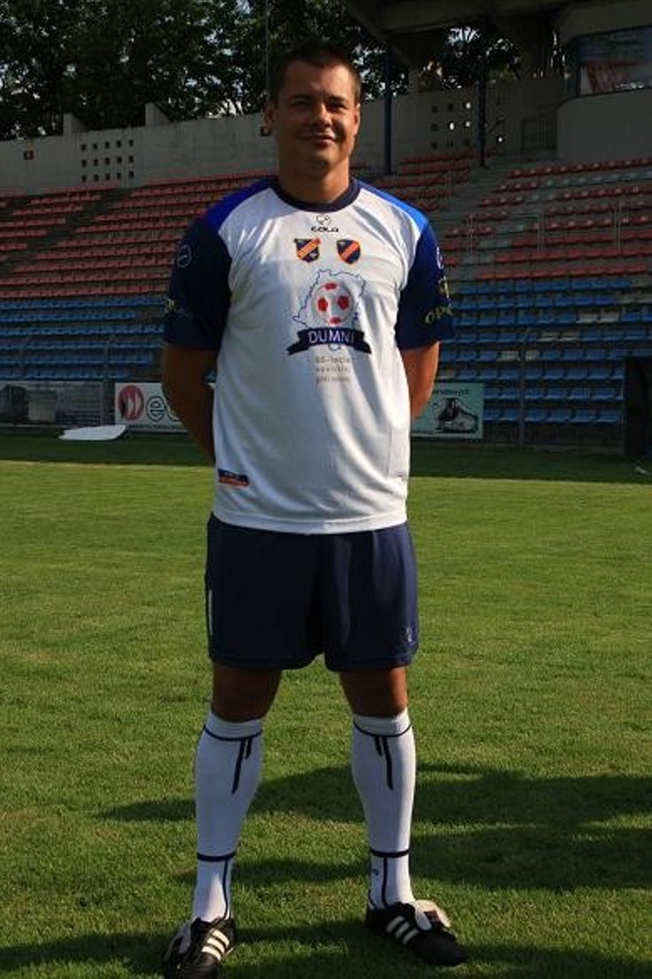 Jakub Bella