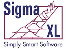 Lean Six Sigma Team Members Awareness Training - As a company implements a Lean Six Sigma Program it is essential all employees understand the objectives and terminology to be used.