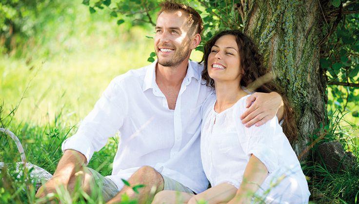Sporenia naozaj netreba brať na ľahkú váhu. Veľmi vedia dôchodku vypomôcť. A keď si predstavím, ako na tom budú dôchodky, keď ich budem poberať ja... no nič moc :D  http://www.dsspabk.sk/infoservis/blog/myslite-na-buducnost-ako-vstupit-do-druheho-piliera/