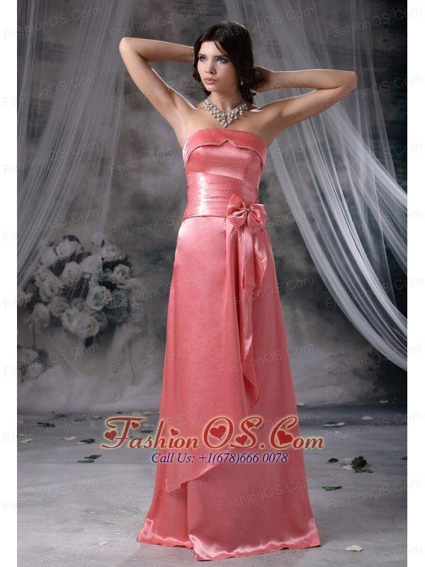 26 best MY Dream Princess Ariel Wedding images on Pinterest | Ball ...