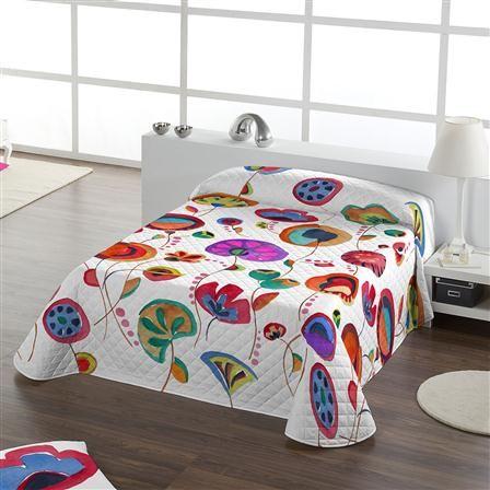 21 best bedspreads images on Pinterest | Bedspreads ...