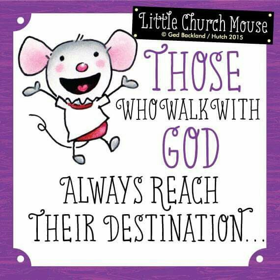 Short Simple Christian Quotes: The 293 Best Little Church Mouse Images On Pinterest