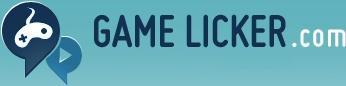 #Fun #Games Free zombie games, zombie shooting games, zombie games --> http://gamelicker.com/zombie-games