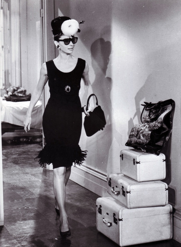 1000 Images About Breakfast At Tiffany S On Pinterest