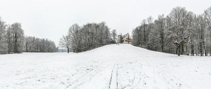 Schloss Rosenau - Schloss Rosenau, Castle Rosenau,