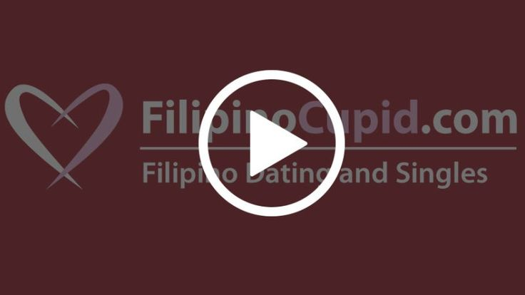 Filipino Dating & Singles at ™ #muslim #dating http://dating.remmont.com/filipino-dating-singles-at-muslim-dating/  #dating sites # Find Your Filipino Beauty Why Choose FilipinoCupid? Since 2001, FilipinoCupid has connected thousands of Filipino singles with their matches from around the world, making us one of the most trusted Filipino dating sites. As one of the … Continue reading →
