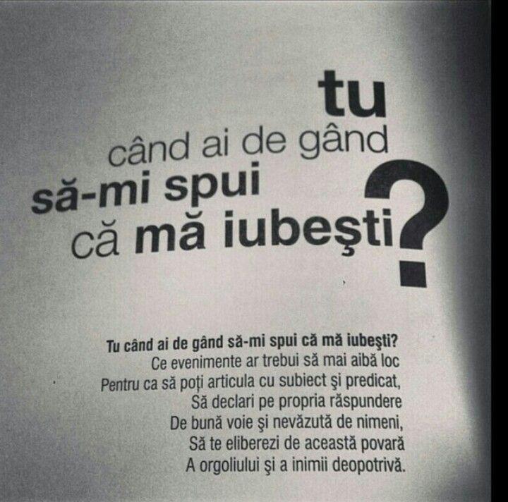 When??? :)))