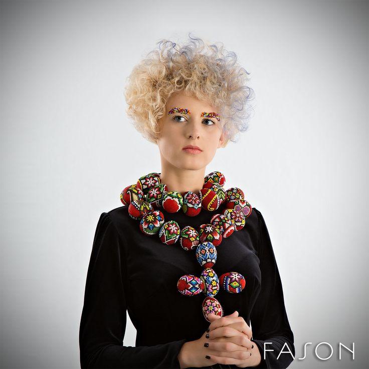 #hair  #hairstyles #avangard #creativ #fason