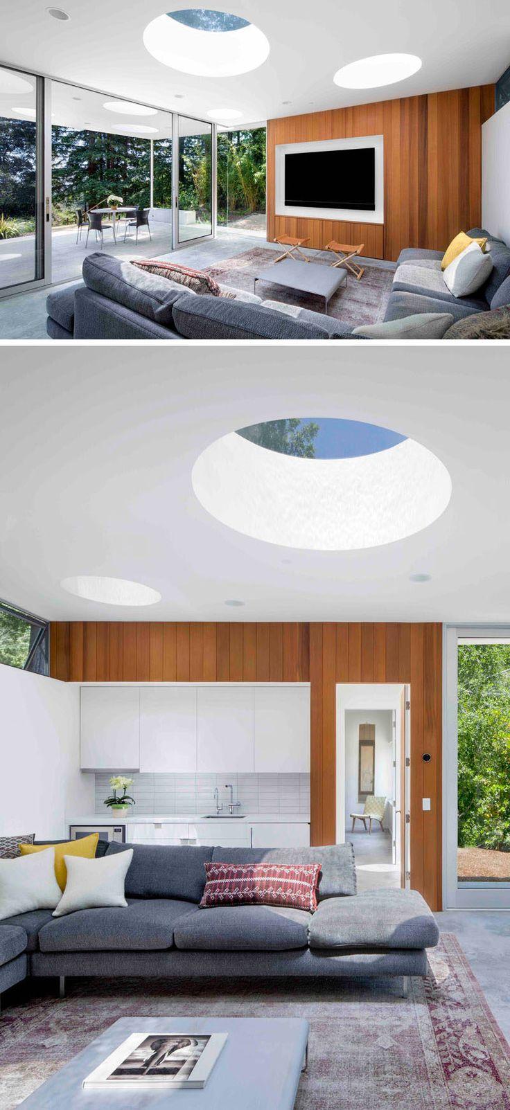200+ best Interior Design images on Pinterest   Bedrooms, Bedroom ...