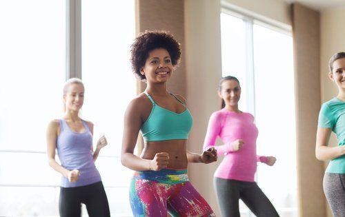 Ne esistono di tantissimi tipi, maoggi parliamo di 3balliche, se praticati con costanza, modellano gambe, glutei e vita.