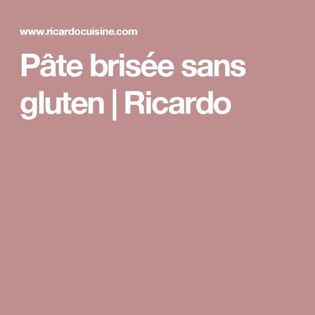 1000+ images about sans gluten et vegetarien on Pinterest | Cook in ...