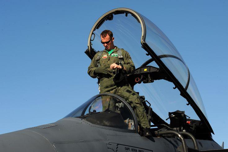 Air Force.