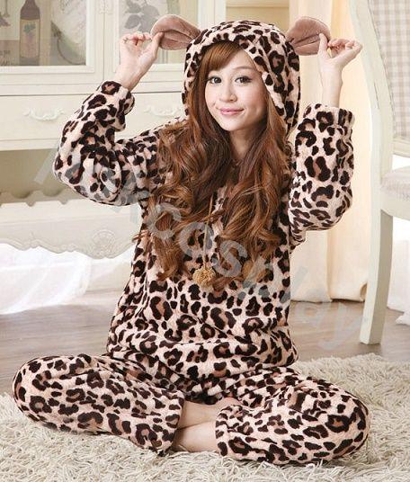 onesie pajamas3