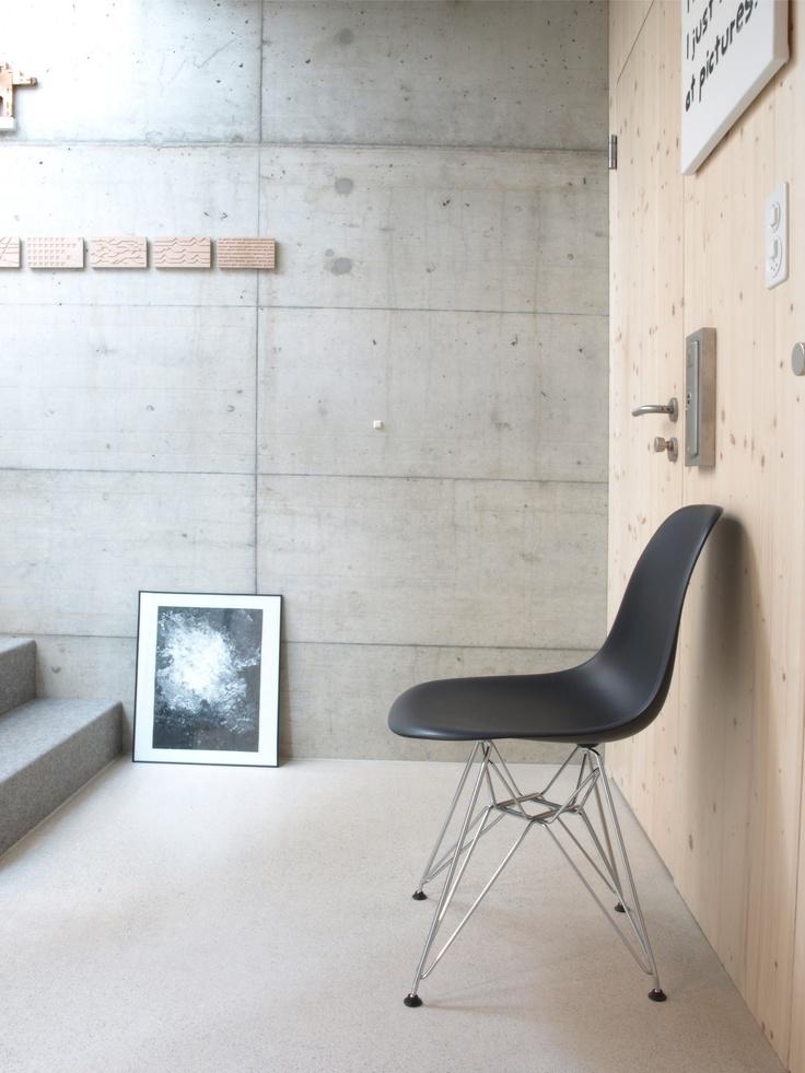 Superior Interior Acoustics  jp@bedreakustik.dk www.bedreakustik.dk