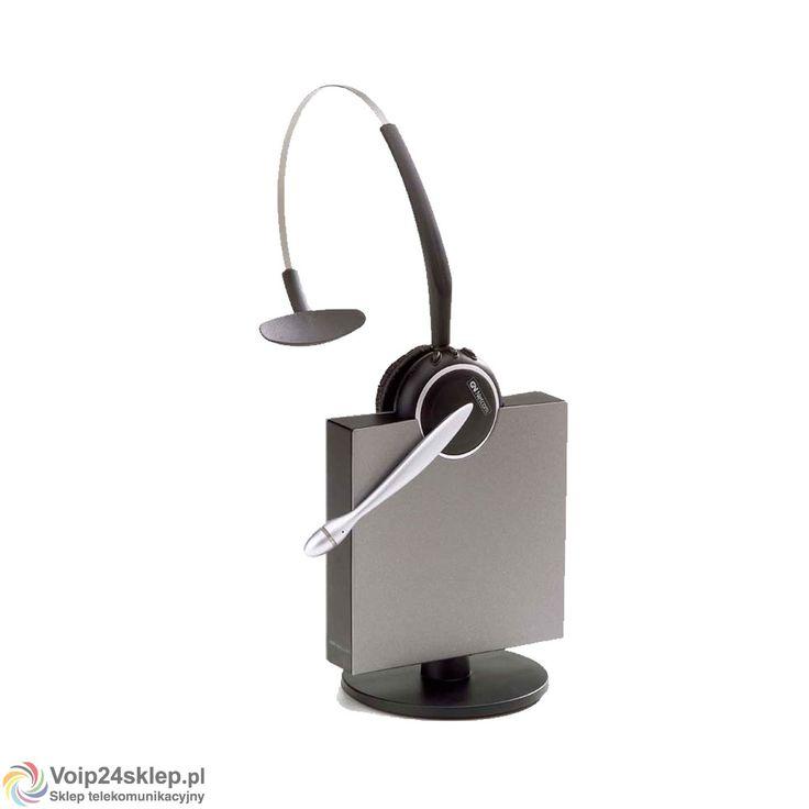 Słuchawka bezprzewodowa DECT Jabra GN9120