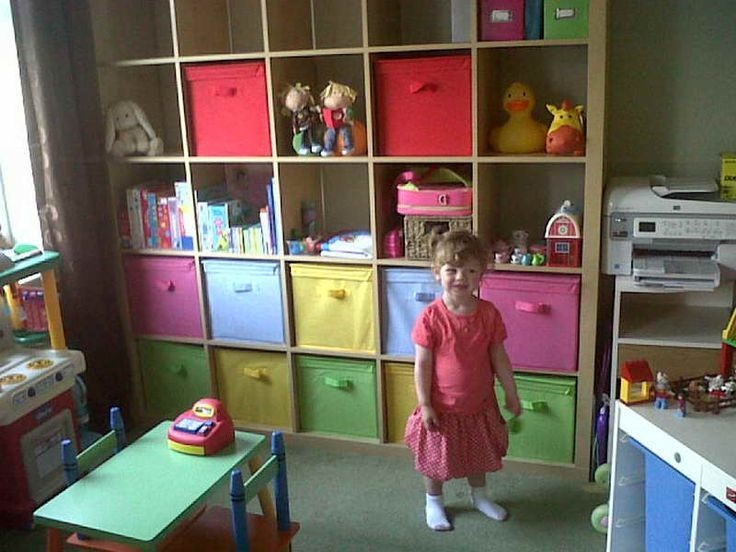 The Best Childrens Storage Units Ideas On Pinterest Stuff