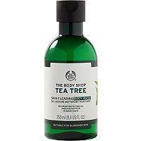 The Body Shop - Online Only Tea Tree Body Wash in  #ultabeauty