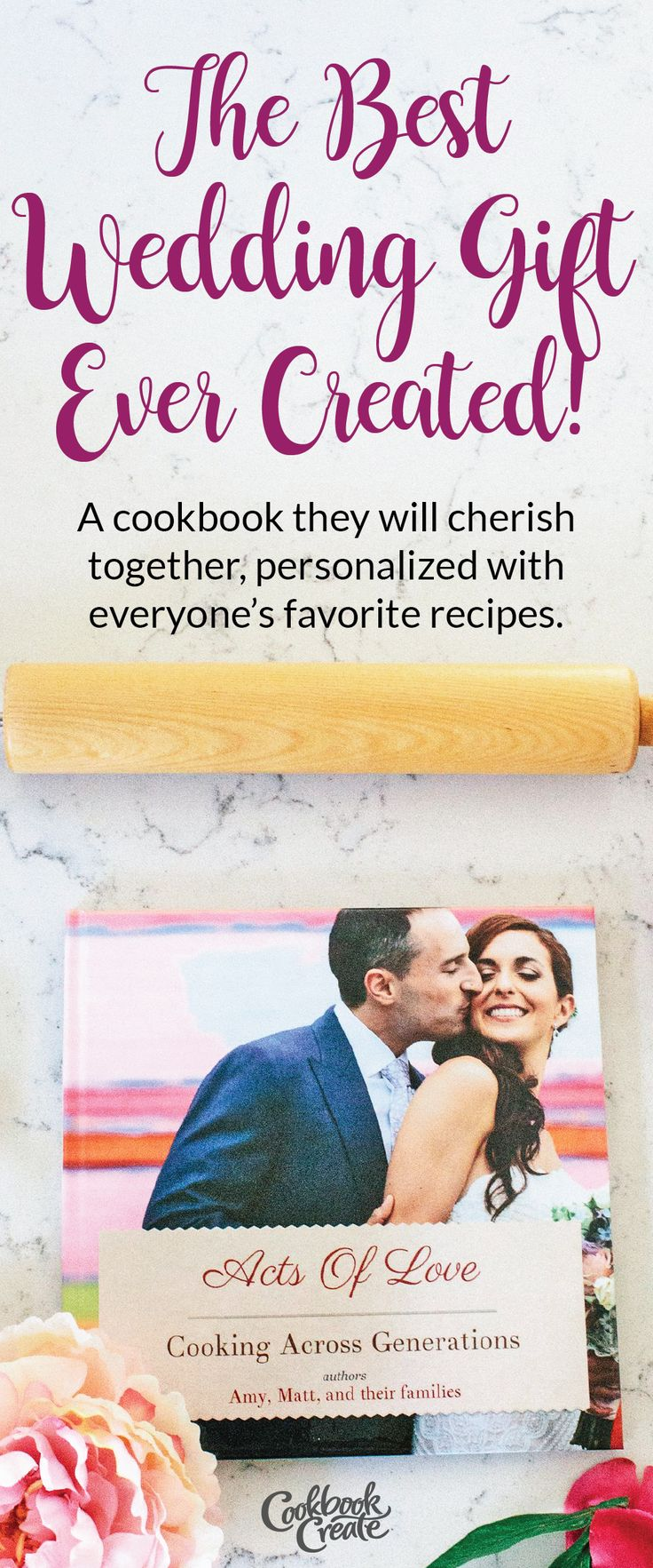 how to make a cookbook on iphoto
