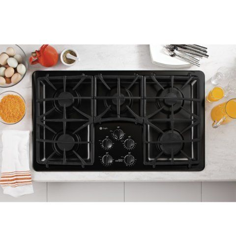Discount Electric Cooktops 30 In ~ Best images about gas cooktop with downdraft on