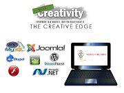 #Website #Development #Company in #Jaipur