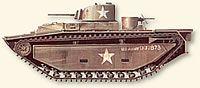 The Bloody Battle of Tarawa, 1943