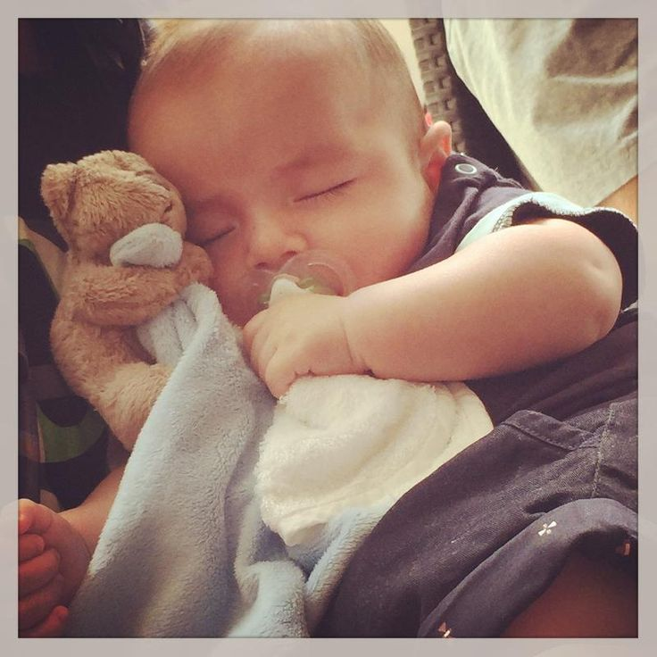 Lost on 15 Jul. 2016 @ Perth Western Australia. Lost today my little boys bear bear We were in the city of Perth Western Australia in the morning where he has fallen out of the pram. Description: small brown bear attached to a pale blue blanket ... Visit: https://whiteboomerang.com/lostteddy/msg/tg4y4r (Posted by Louise on 15 Jul. 2016)