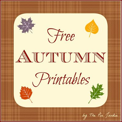 258 best printable tagscards for baked goods images on pinterest free autumn printables autumn cardsautumn fallfree printablesprintable cardsgift tagsbaked goodsthanksgiving negle Images