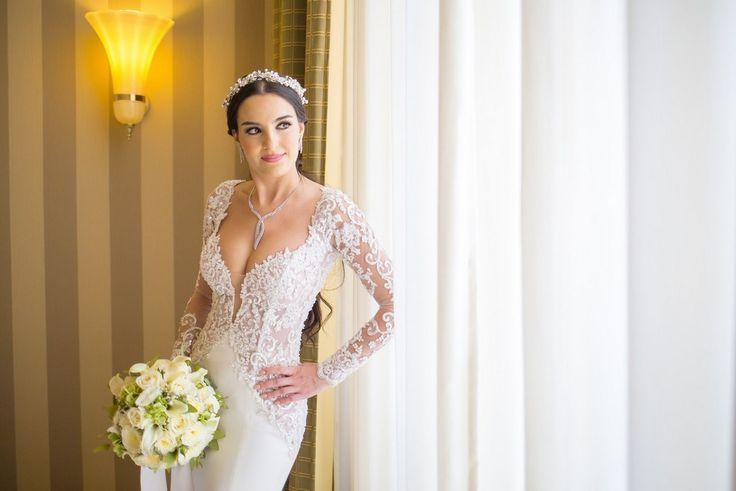 | FRANCESCO CARBONI | Rome Wedding Photographer Wedding dress  Libanese Wedding