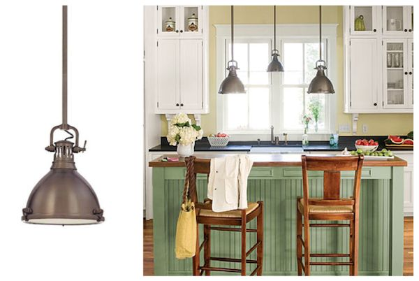 farmhouse pendant lighting kitchen 17 best images about esd nobe kitchen amp bath reno on 7161