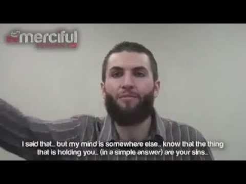 Best prayer ( Dua ) for laylatul Qadr Amazing Reminder. Must Watch! Mashallah.. - YouTube