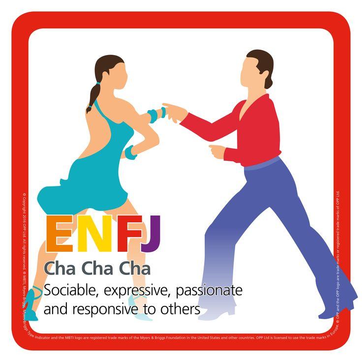 εσωστρεφήςmbtiψυχολογία dating με ENFJ online dating πλήρη χάσιμο χρόνου