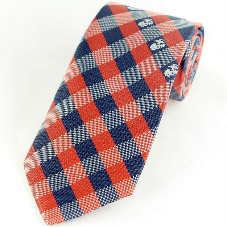 44 best nathaniel alexanders page images on pinterest baby boy new us marine corps checks mens necktie military marines seal blue red tie eagleswings ccuart Image collections