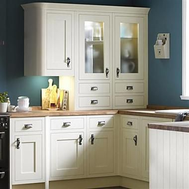 Kitchen design ideas with our online directory  B and Q15 best Kitchen   heart of the home   images on Pinterest  . Ivory Kitchens Design Ideas. Home Design Ideas