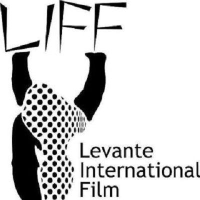 Dodicesima edizione del Levante International Film Festival: dal 20 novembre al 22 dicembre 2014, Bari