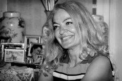 "Read to Death: Η Βάσω Σωτηρίου μιλά για το ""Απαγορευμένο"" - Μαρία..."