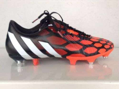 Adidas-Predator-SG-m20157-10-5