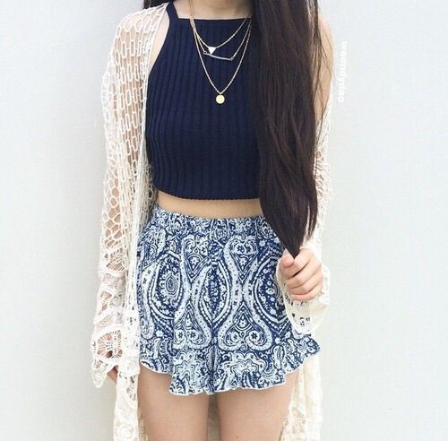 Find More at => http://feedproxy.google.com/~r/amazingoutfits/~3/MutnWFTfT-Q/AmazingOutfits.page