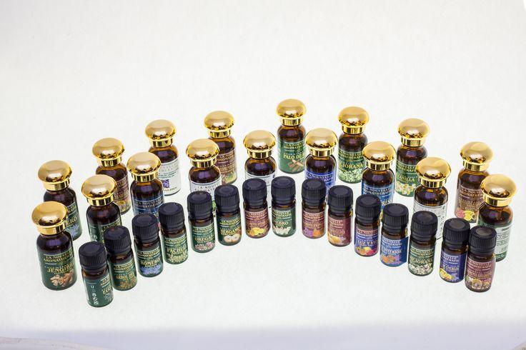 Etherische olie van de zuiverste kwaliteit. Om te mengen met een basis olie of hydrolaat. Voor in de Taki neutrale douchegel of in de Bijin Facial Cleanser Cream, voor in bad of de aromalamp.