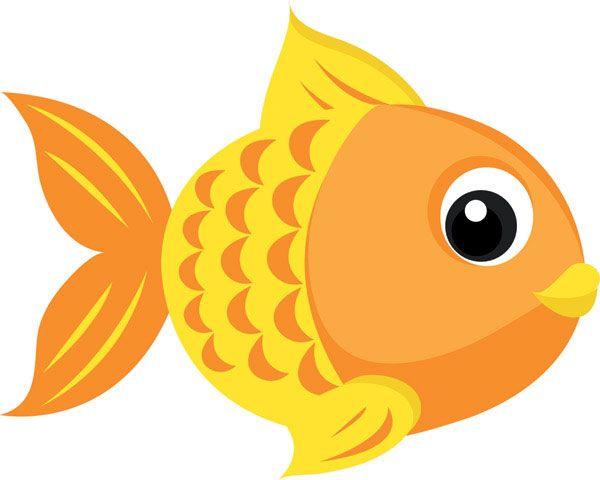 Fish Cartoons Best 25+ Cartoo...