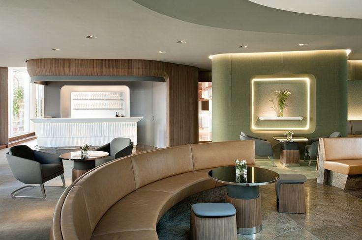 http://www.patrickjouin.com/fr/projets/jouin-manku/1278-dachgarten-hotel-bayerischer-hof.html